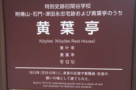 f:id:yoshibey0219:20170327045423j:image