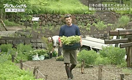 f:id:yoshibey0219:20180210030219j:image