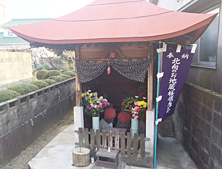 f:id:yoshibey0219:20180301192134j:image