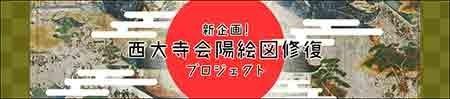 f:id:yoshibey0219:20180507035357j:image