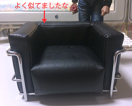 f:id:yoshibey0219:20180701010125j:image