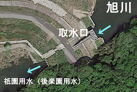 f:id:yoshibey0219:20180820225039j:image