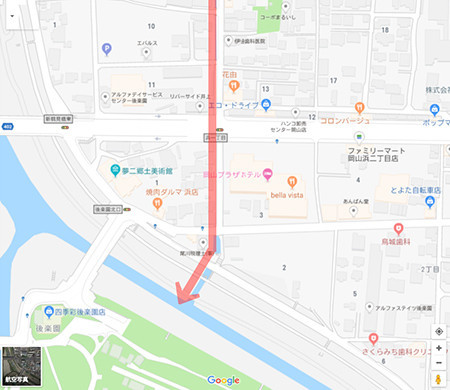 f:id:yoshibey0219:20180820225135j:image