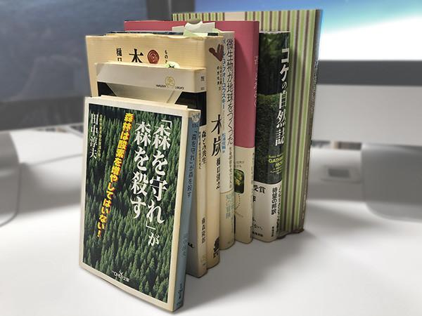 f:id:yoshibey0219:20200524085630j:plain