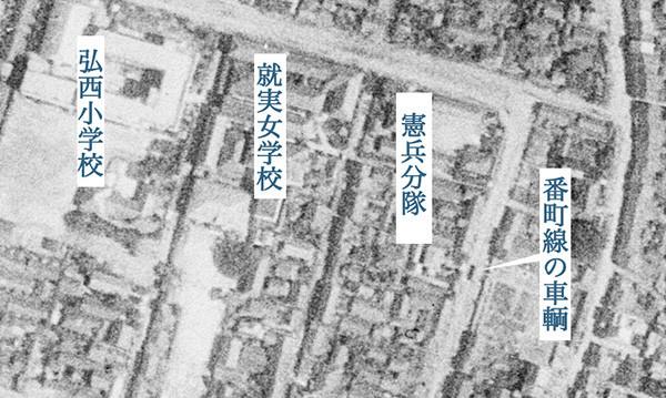 f:id:yoshibey0219:20200619051007j:plain