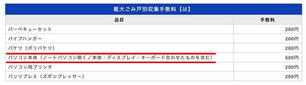 f:id:yoshibey0219:20210803090100j:plain