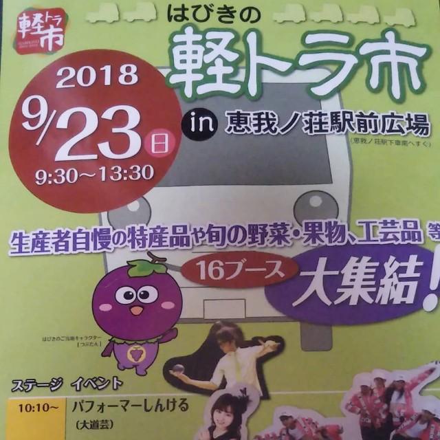 f:id:yoshida-fruit:20180921052020j:image