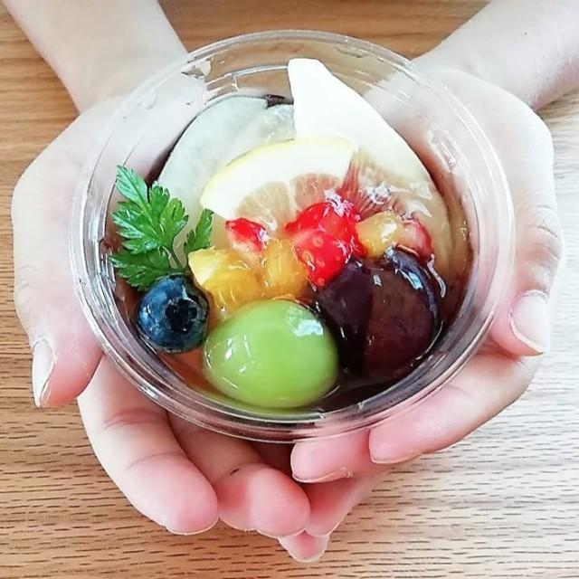 f:id:yoshida-fruit:20180921052031j:image