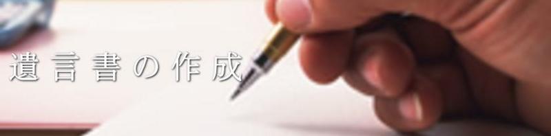 f:id:yoshida-junya:20140212223724j:plain