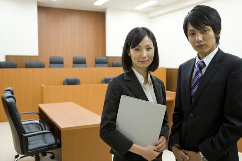 f:id:yoshida-junya:20140216095708j:plain
