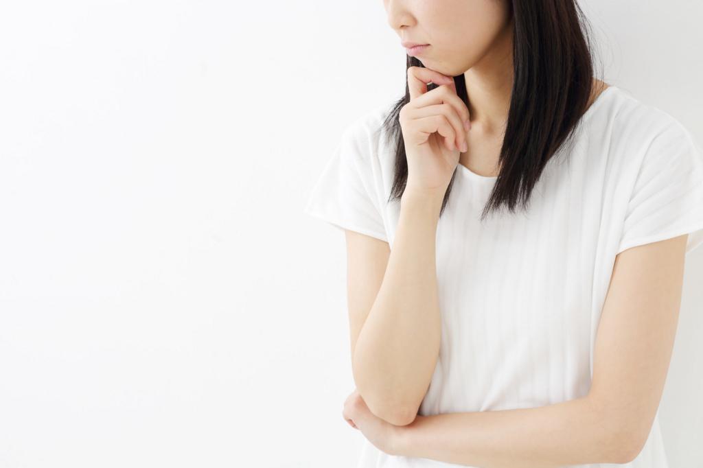 f:id:yoshida-masahiro:20161126230134j:plain