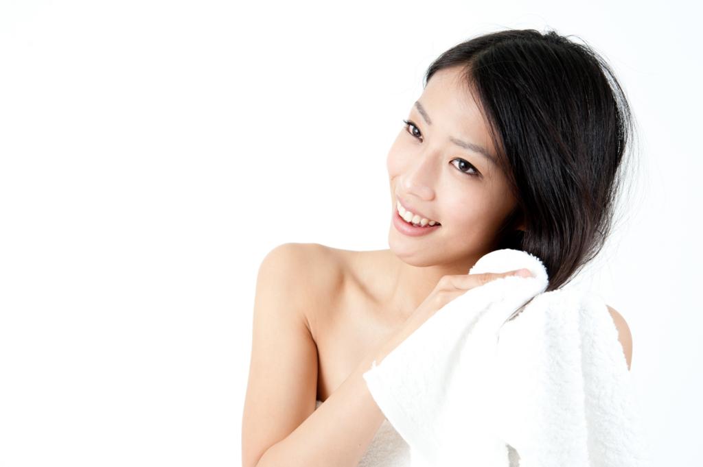 f:id:yoshida-masahiro:20161216093842j:plain