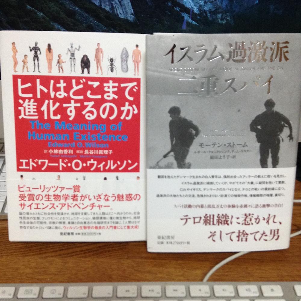 f:id:yoshida-nariaki:20160629210622j:plain