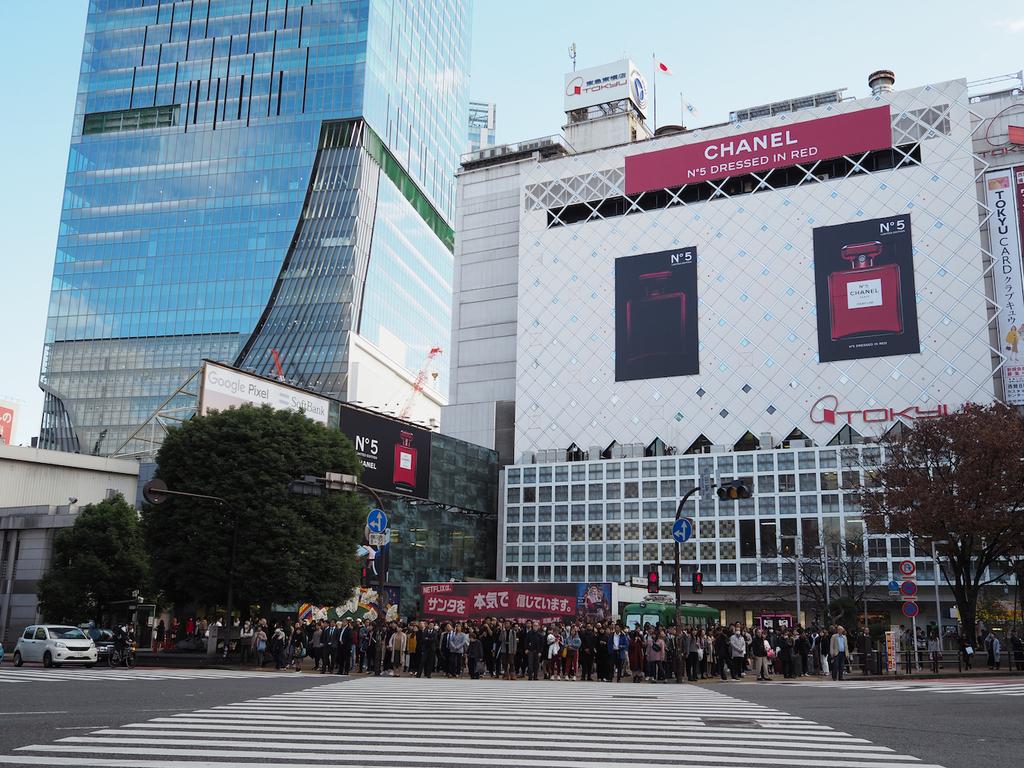 f:id:yoshida-nariaki:20181229144032j:plain