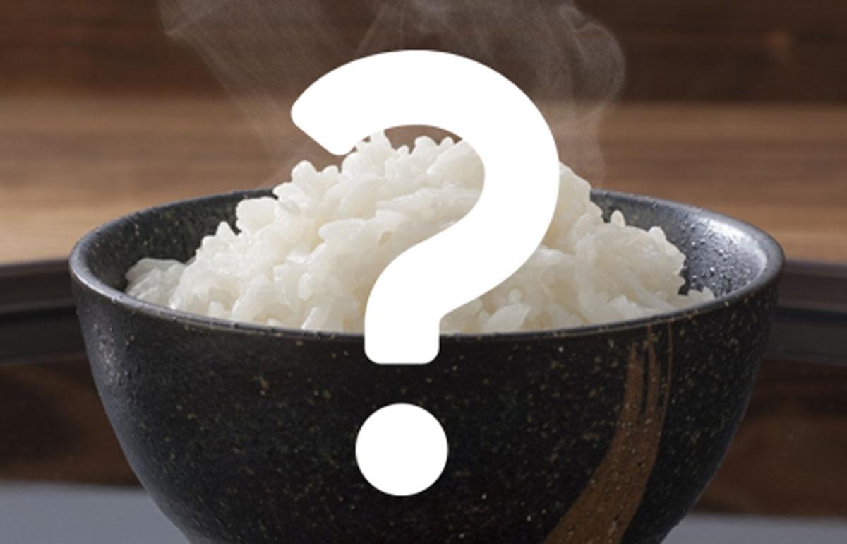 米屋 売上 経営 ビジネスコンサルティング
