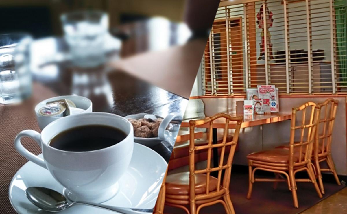 ファミレス カフェ 経営 ビジネスコンサルティング