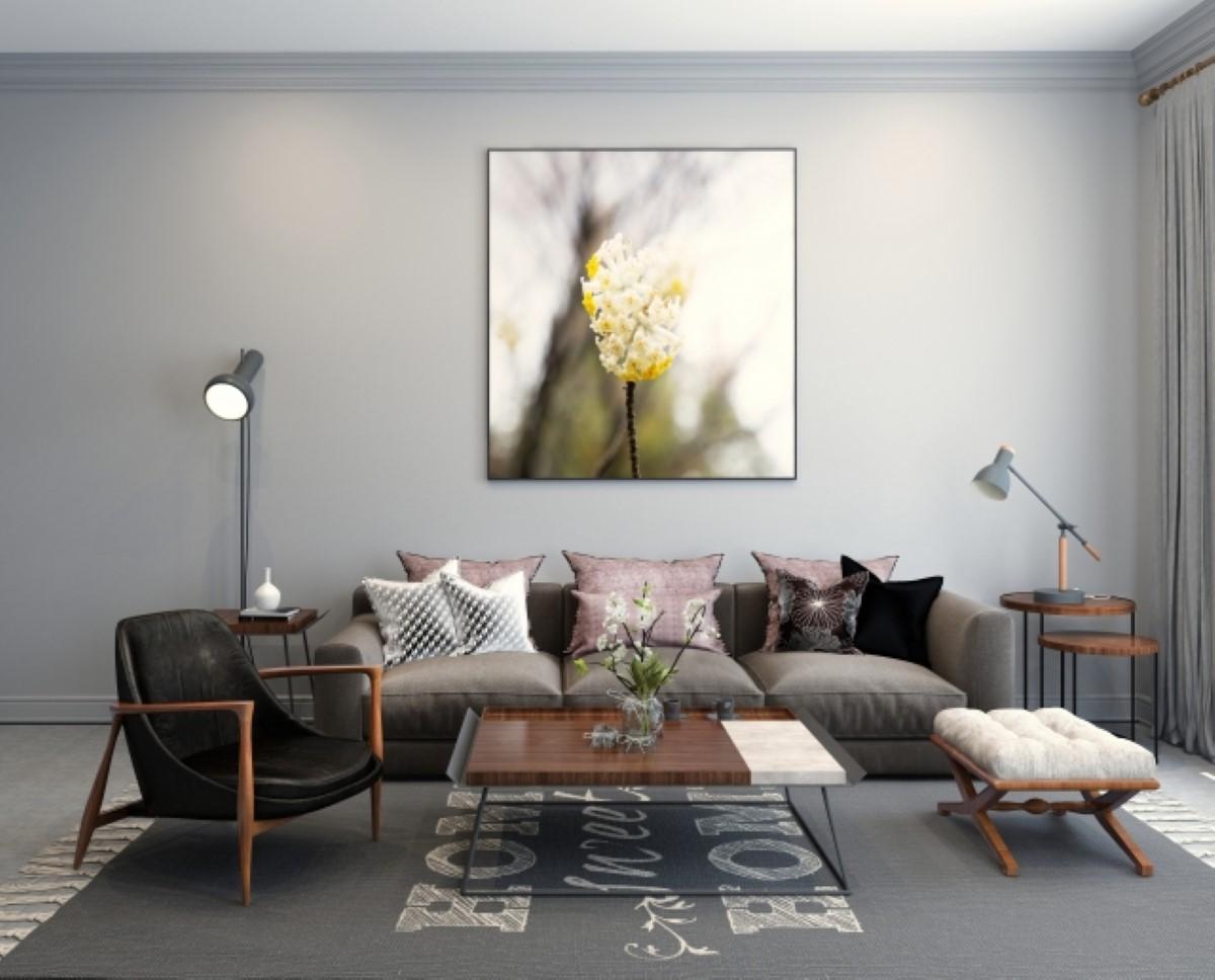 大塚家具のイメージ