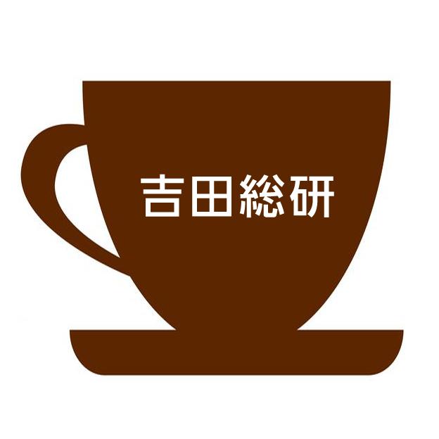 f:id:yoshida-ri:20190718180224p:plain