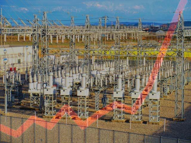 電気代高騰 新電力 電力自由化
