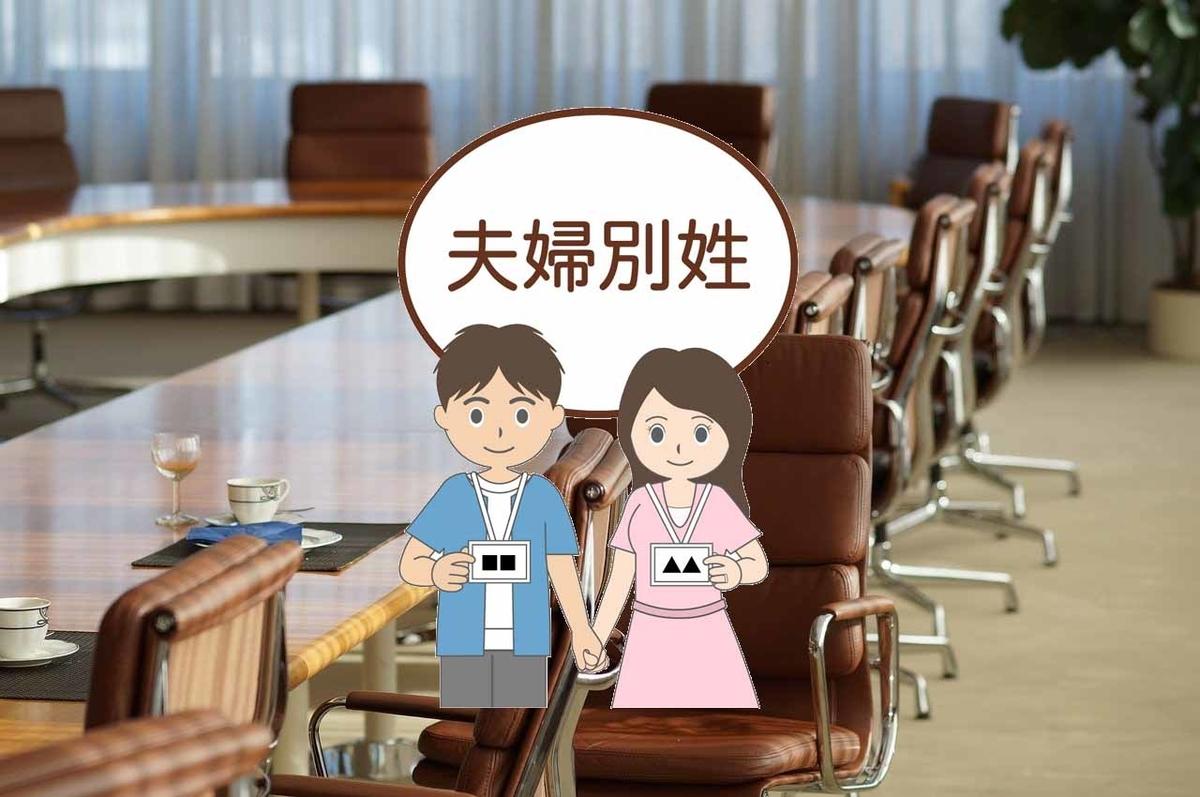 f:id:yoshida-ri:20210817013552j:plain