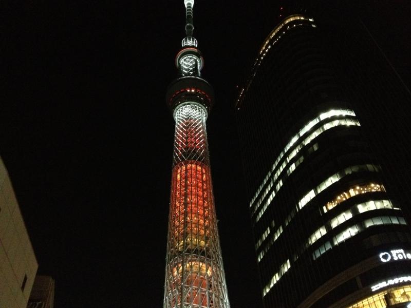 f:id:yoshida-staff:20121225182404j:image:w360:left