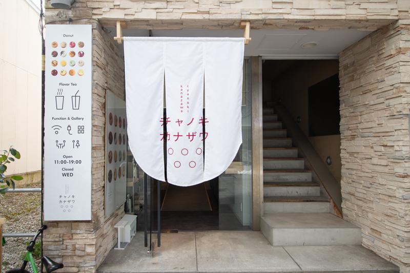 f:id:yoshida-yumi:20200220101208j:plain