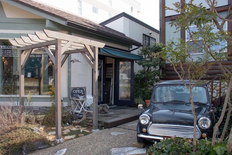 f:id:yoshida-yumi:20200406183243j:plain