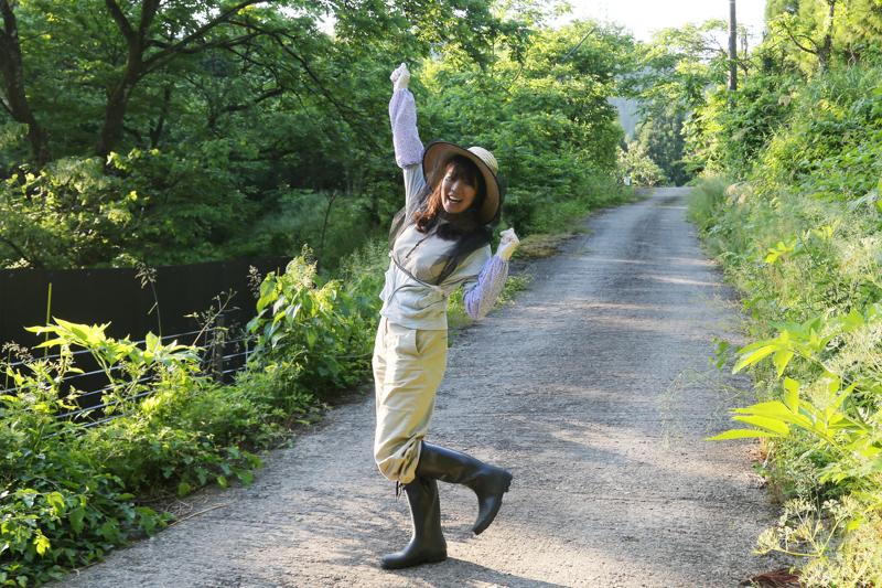 f:id:yoshida-yumi:20200608110329j:plain