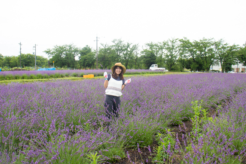 f:id:yoshida-yumi:20200716143354j:plain
