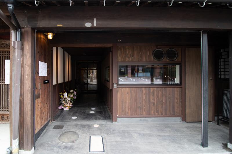 f:id:yoshida-yumi:20200730150551j:plain