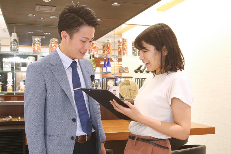 f:id:yoshida-yumi:20200817141612j:plain
