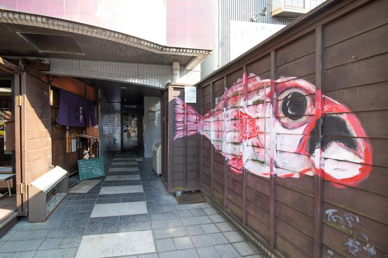 f:id:yoshida-yumi:20200831170057j:plain