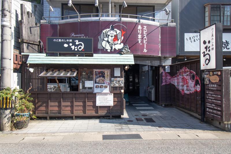 f:id:yoshida-yumi:20200831170206j:plain