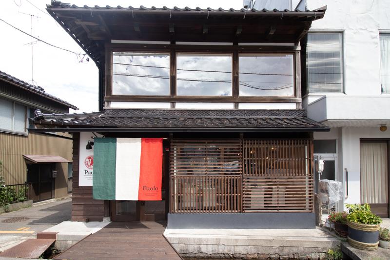 f:id:yoshida-yumi:20200908125530j:plain