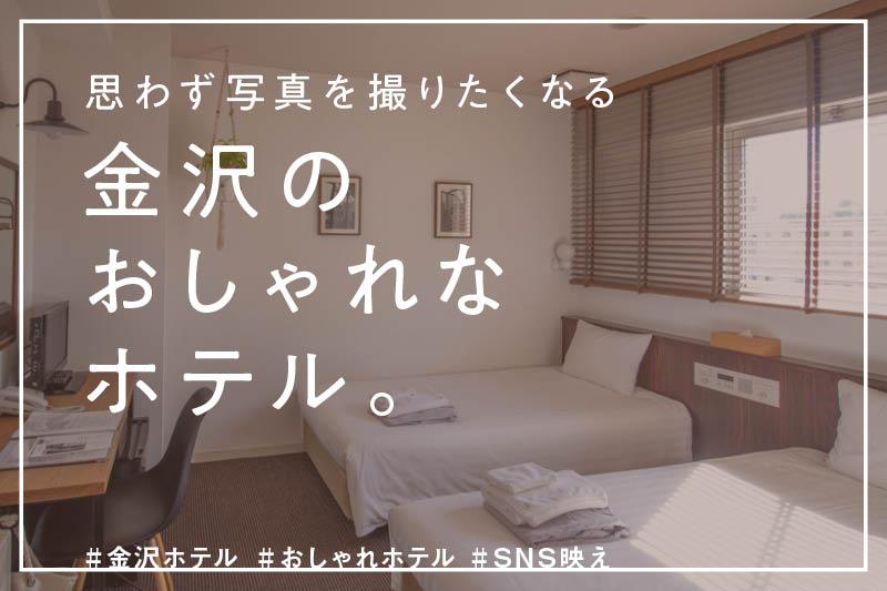 f:id:yoshida-yumi:20201030135050j:plain
