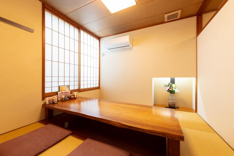 f:id:yoshida-yumi:20201102155727j:plain