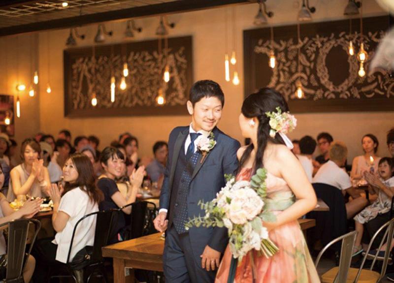 f:id:yoshida-yumi:20201217164949j:plain