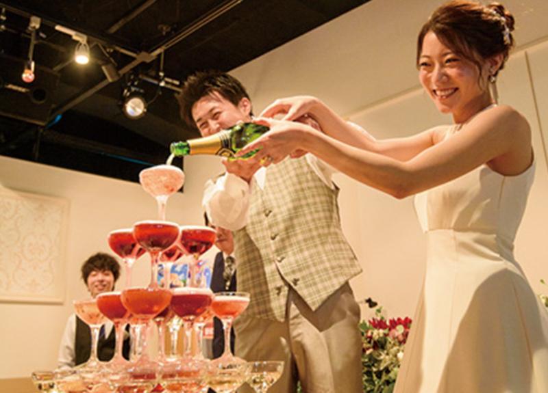 f:id:yoshida-yumi:20201217165126j:plain