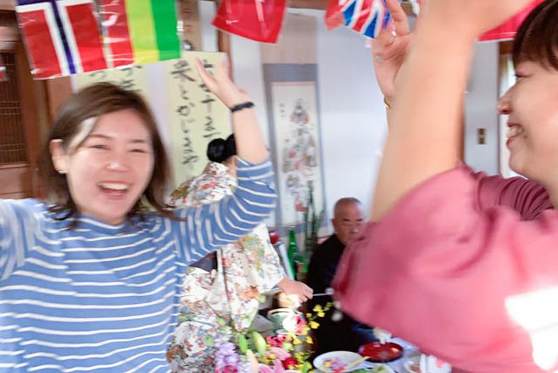 f:id:yoshida-yumi:20201218134845j:plain