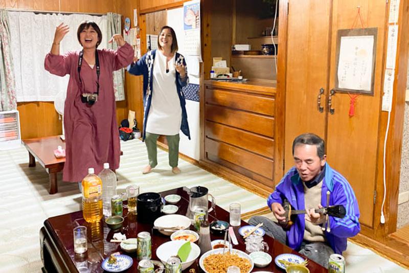 f:id:yoshida-yumi:20201218135012j:plain