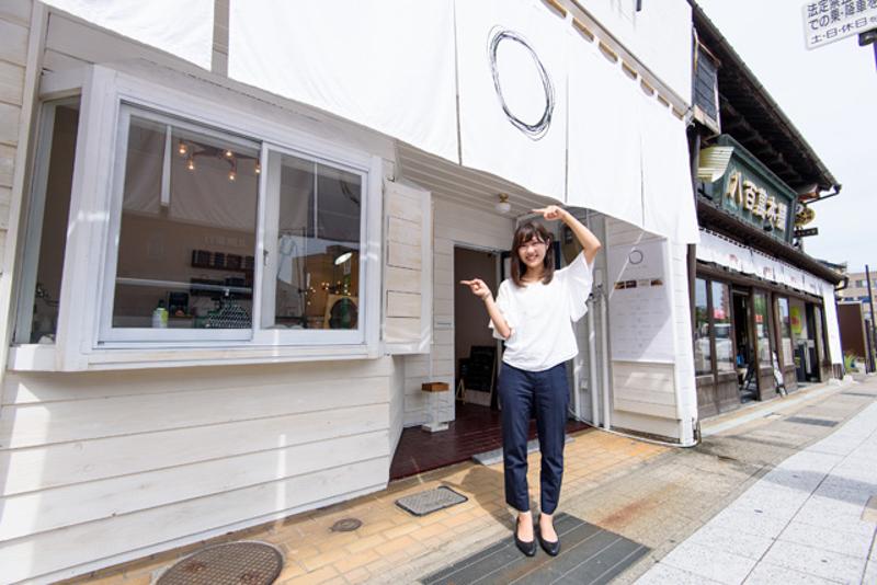f:id:yoshida-yumi:20201218140716j:plain