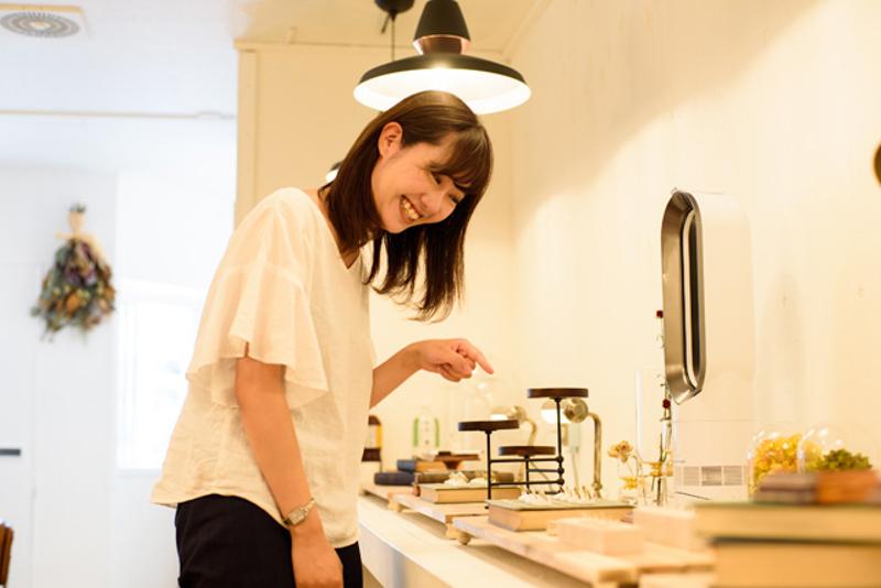 f:id:yoshida-yumi:20201218140925j:plain