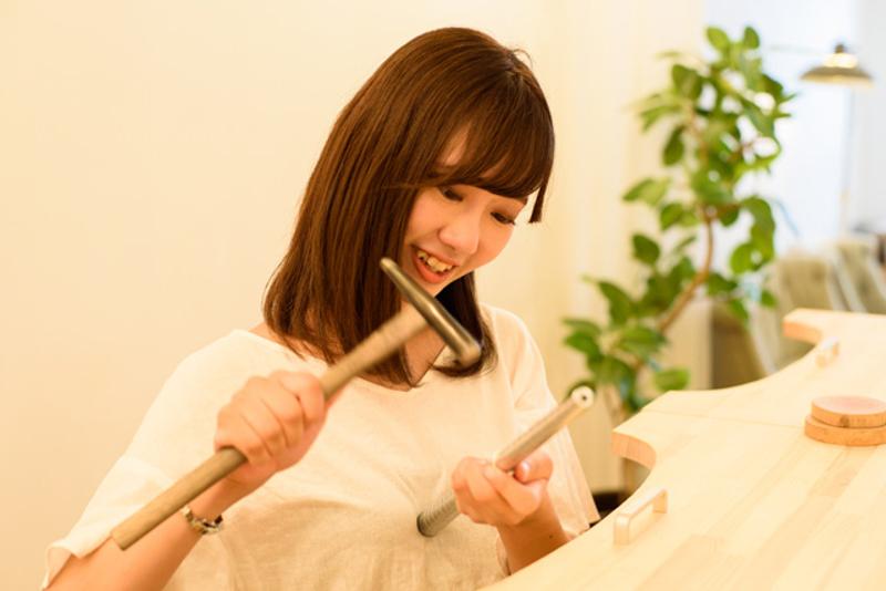 f:id:yoshida-yumi:20201218141051j:plain