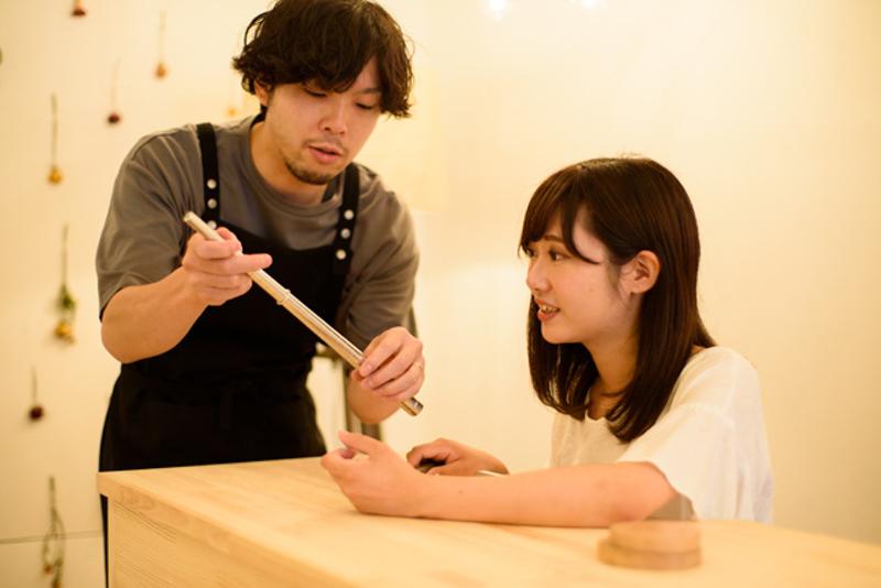 f:id:yoshida-yumi:20201218141115j:plain