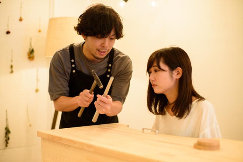 f:id:yoshida-yumi:20201218141127j:plain