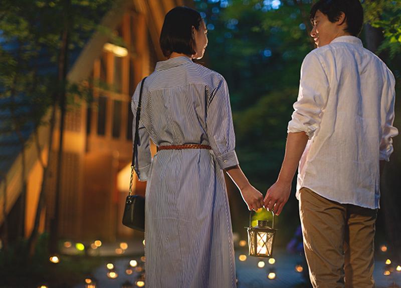f:id:yoshida-yumi:20201218141448j:plain