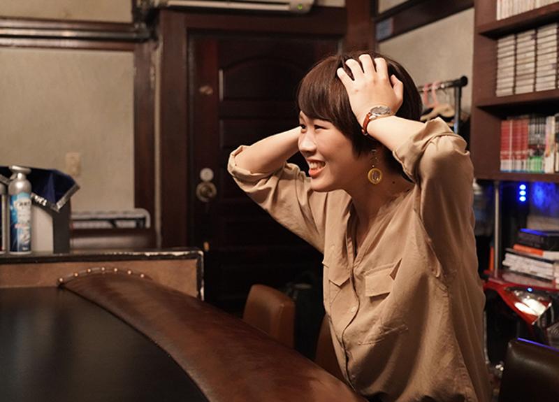 f:id:yoshida-yumi:20201218143052j:plain