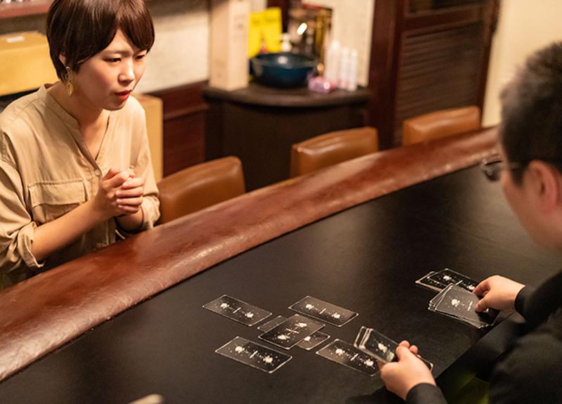 f:id:yoshida-yumi:20201218143132j:plain