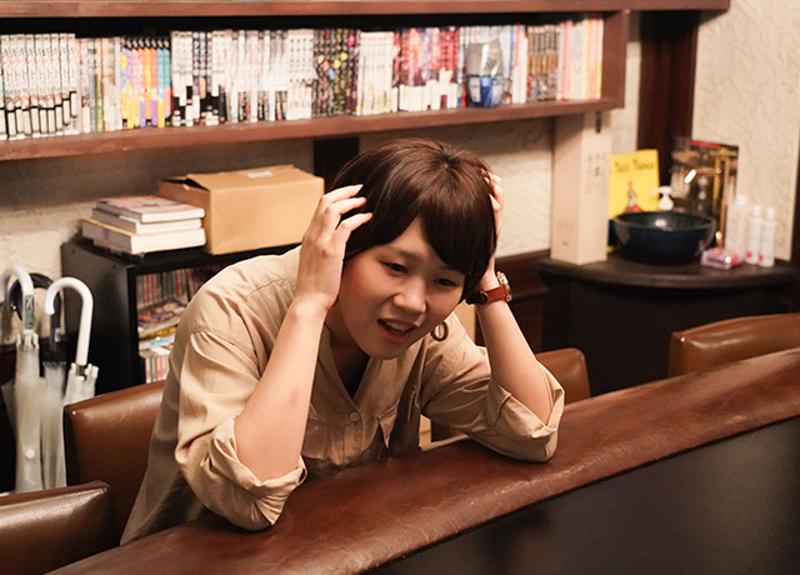 f:id:yoshida-yumi:20201218143244j:plain