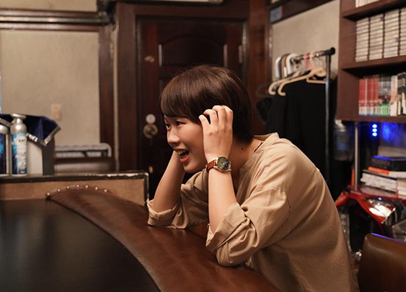 f:id:yoshida-yumi:20201218143357j:plain